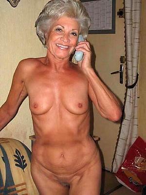 older matures porn pics
