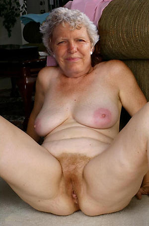 Older matures amateur pictures