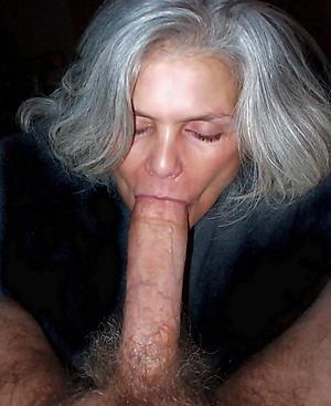 Free older matures nude pics