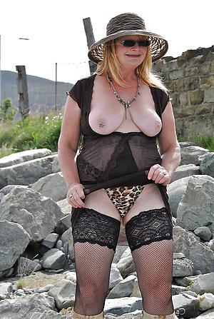 Porn pics of classic matures