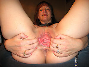 Lovely mature cunts pictures