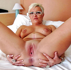 Best pics of hairy cunt mature