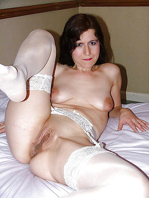 Free hairy cunt mature