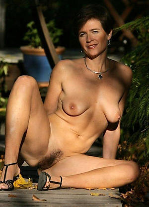 Nude private grown-up porn