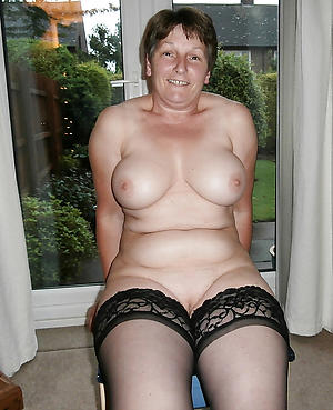Adult private naked photos