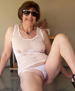 Best pics be fitting of mature private
