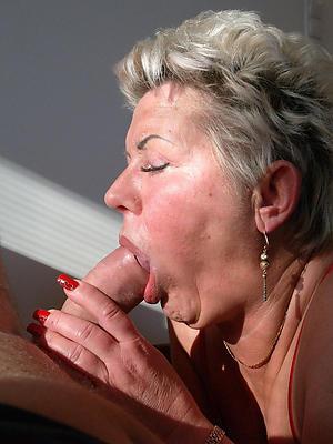 Free haughty mature sex photos