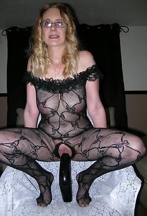 Xxx mature homemade porn photos