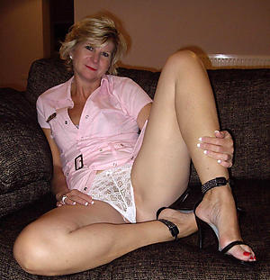 Homemade mature sex pictures