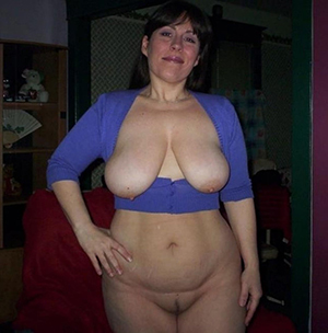 Amazing mature homemade sex pictures