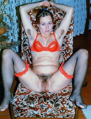 Best pics of slut wife naked