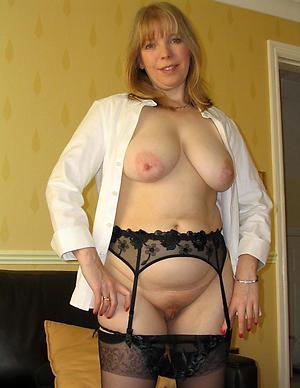 Slutty mature erotic ladies