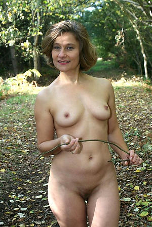 Rout pics of mature milf cougar