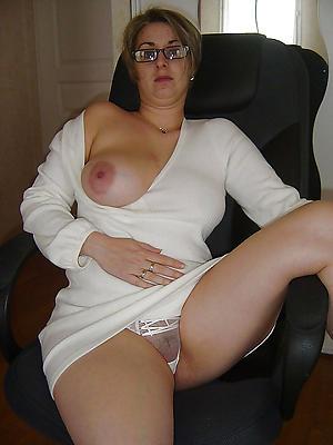 Xxx european grown-up nude pics
