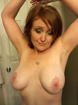 Slutty european mature
