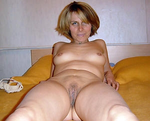 Club pics be required of mature european pussy