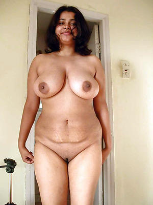 Indian Mature Pictures