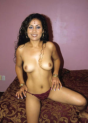 Best pics of nude indian mature