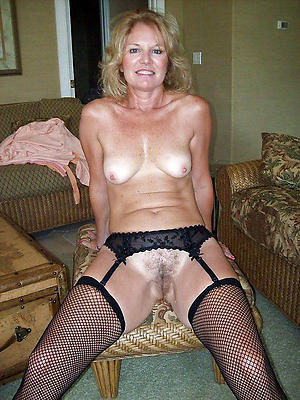 Handsome mature moms milf