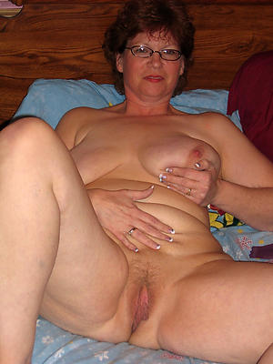 Nautical tack pics of full-grown moms milfs