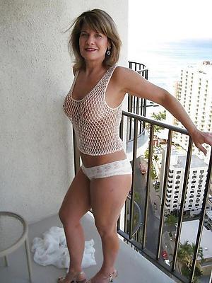 Slutty single russian women bush-leaguer pictures