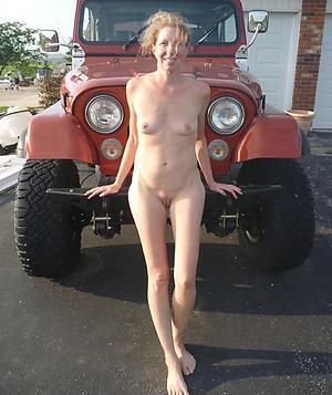 Pretty mature whore pictures
