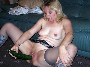 Slutty mature whore pictures