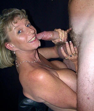 Powered mature wife pictures