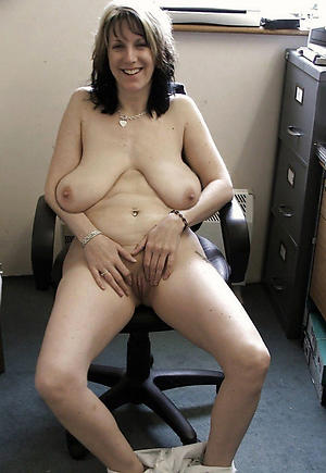 Xxx grown-up tits unparalleled