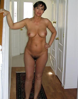 Xxx hot mature cougars