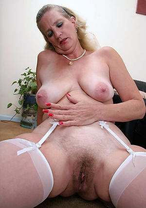 European Mature Pictures