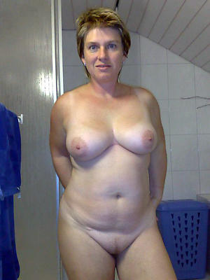 Handsome mature european pussy pictures