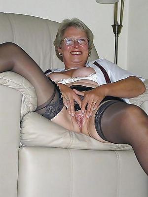 Free sexy grandma photos