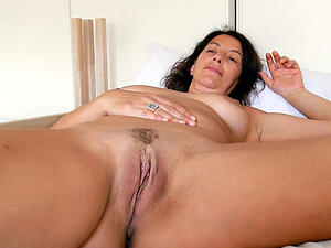 Naked mature xxx pics