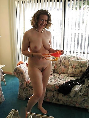 Xxx mature pussy pics