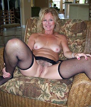 Amateur pics of ex girlfriend porn