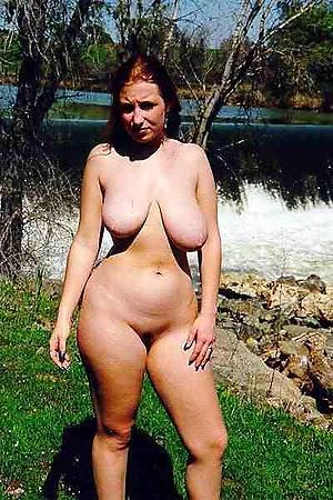 Xxx amateur mautre ex girlfriend porn