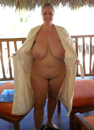 Inexperienced ex girlfriends undecorated pics