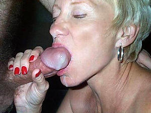 Domineer mature cumshots sex portico