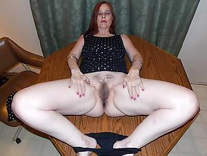 Busty mature sluts free pics