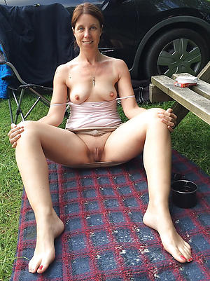 Inexperienced mature slut xxx