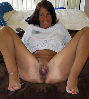 Full-grown slut wives amateur pics