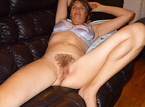 Xxx unshaved grown up women nude photos