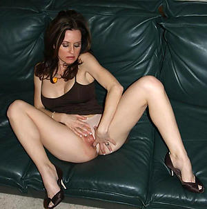 Xxx mature whore wife