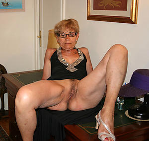 Prex mature whore wed
