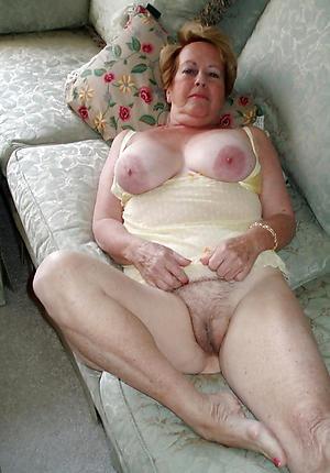 Nude curvy domineer adult galleries