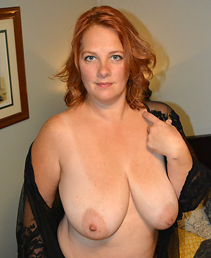 Best pics of mature busty babes