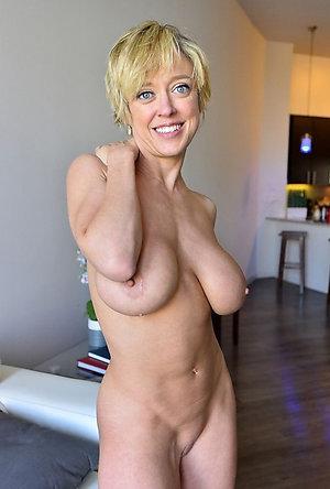 Homemade beautiful blond women sex