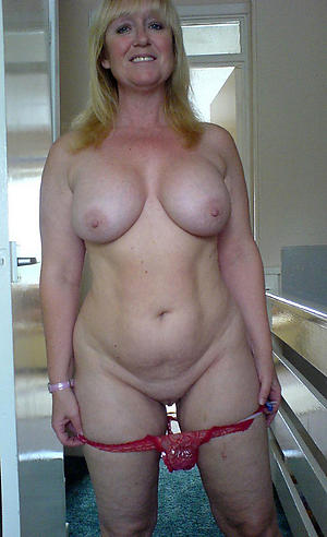 Nude of age timeless making love pics