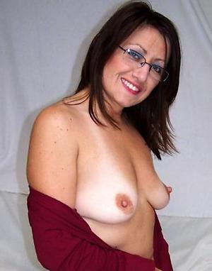 Xxx mature classic sex gallery